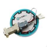 Адаптер BDM-ПО5