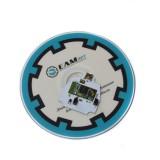 Bluetooth модуль для сканера ELS 27