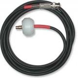 Датчик разряжения для MT Pro 4