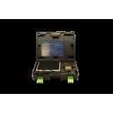 Электронные весы Becool BC-SC-50