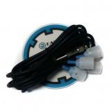 Индуктивный датчик на шесть цилиндров (Lx6) для MT Pro