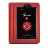 Launch X431 PRO (Launch X431V) мультимарочный сканер