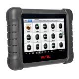 Диагностический сканер Autel MaxiDAS DS808BT российская версия