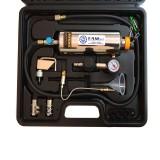 Набор Для Промывки Инжектора Х-100