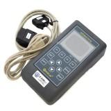 Портативный сканер АВТОАС-F16 G2