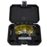 UV набор для поиска утечек BC-UV-L-1