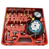 Универсальный тестер для измерения давления топлива HS-A1011