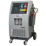 GrunBaum AC8000S BUS