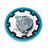 Адаптер зажигания для универсального кабеля CombiLoader