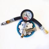 Анализатор герметичности цилиндров АГЦ 2