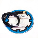 BOOT AUX кабель для сканматик 2 Pro