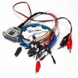кабель для 71 модуля pcmflash