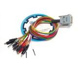 Кабель DB15-PIN для PowerBox