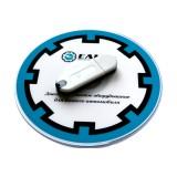 Ключ защиты для ECU Flasher