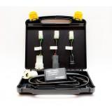 OBD Tool диагностический модуль для мотоциклов Suzuki Honda Kawasaki