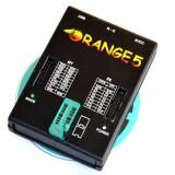 Программатор Orange 5 оригинал