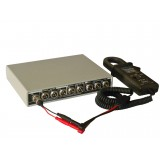 Переходник для APPA 32 под USB Autoscope IV
