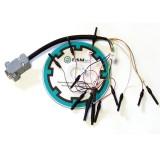 Универсальный кабель для Chipsoft Breakout Box