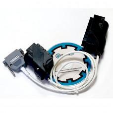 Кабель для ЭБУ ME17.9.21 Hyundai/Kia для CombiBox