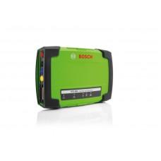 Сканер диагностический Bosch KTS 590