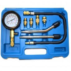 Бензиновый компрессометр ATZ-605
