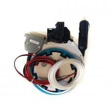 Кабель к Combiloader для ЭБУ M12