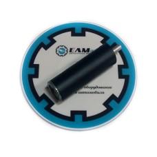 Dx датчик разрежения для USB осциллографа Посталовского