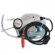 Дымогенератор ГД - 02