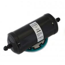Фильтр осушителя для станции OMAS AC1500