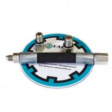 Гибкий удлинитель PXFlex датчика давления в цилиндре М12/М14