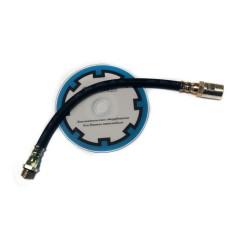 Гибкий удлинитель для датчика давления PS162 для MT Pro