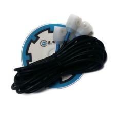 Индуктивный датчик на четыре цилиндра (Lx4) для MT Pro