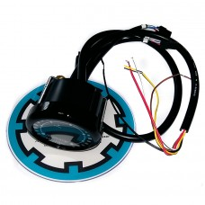 Innovate 3844 Комплект датчик A/F Ratio MTX-L (всё в одном корпусе) LC-2, ШДК