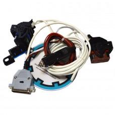 Кабель к Combiloader для ЭБУ M74 CAN