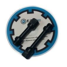 Комплект металлических удлинителей для PS162 для MT Pro