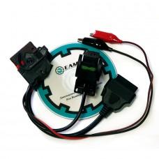 Кабель для программирования M74 CAN OBD 2
