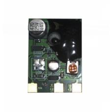 Микросхемы для дисплея Volkswagen и Audi