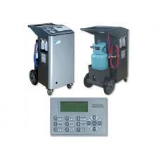 OMAS AC-1500