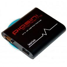 Программатор Piasini Master v4.3 доработанный