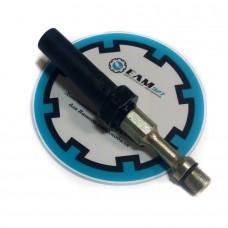 Px35  датчик давления в цилиндре 35 бар для осциллографа Посталовского