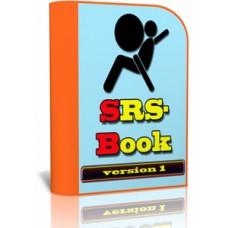 SRS-Book