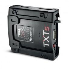 TEXA Navigator TXT D07220, NAVIGATOR TXTS TRUCK BASIC, С ПО, БЕЗ ПК