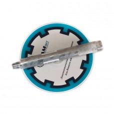 Трубка-удлинитель для датчика давления с резьбой М12х1,25