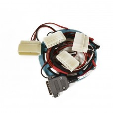 Кабель для корректировки одометров и программирования м/с ЕЕПРОМ