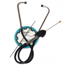 Автомобильный стетоскоп