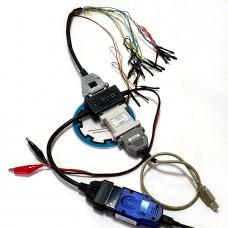 Универсальный кабель для CombiLoader