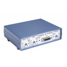 CombiBox for PCMflash