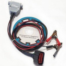 Кабель MT05 для CombiLoader