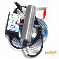 Дымогенератор ГД-03