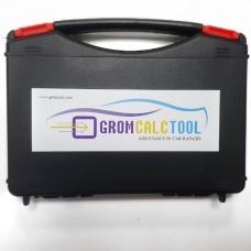 Grom Calc Tool лимитированная версия